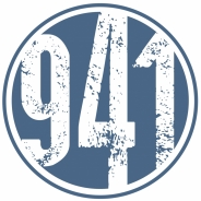 CF941
