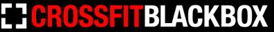 cfbb_logo3