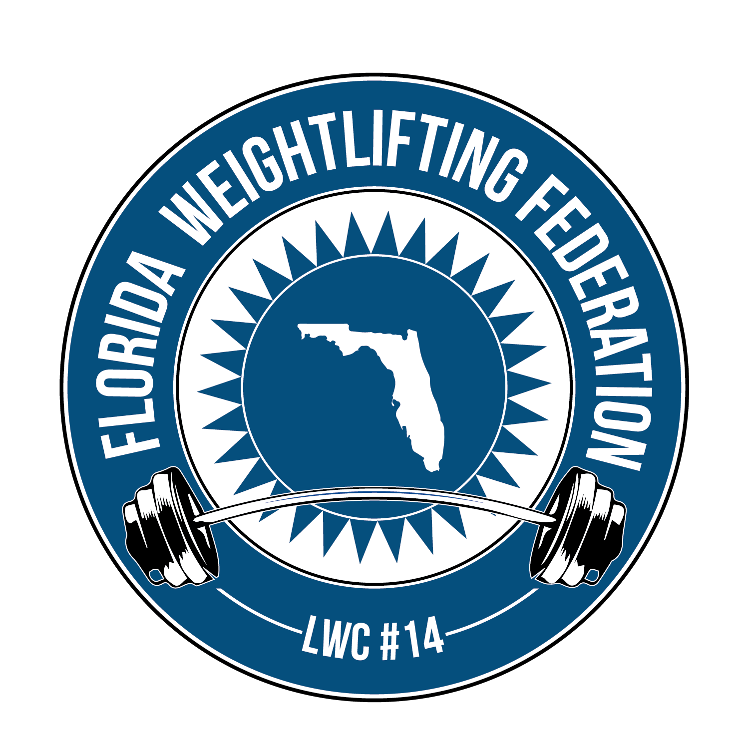 Florida Weightlifting Federation | USA Weightlifting LWC #14