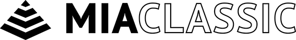 smallmiaclassic_2016_version2-4