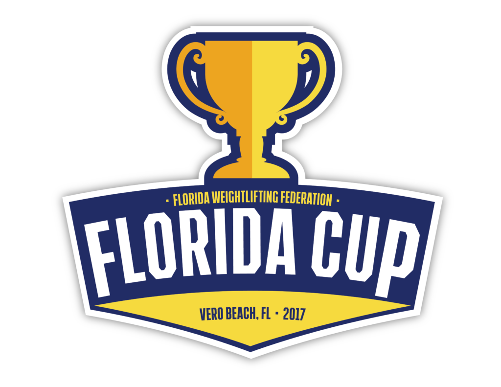 fwf_floridacup-01